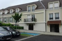 Location appartement - ANDRESY (78570) - 33.6 m² - 1 pièce
