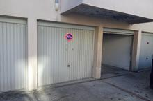 Location parking - CONFLANS STE HONORINE (78700) - 12.0 m²